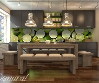 its time for margarita kitchen wallpaper mural photo wallpapers demural