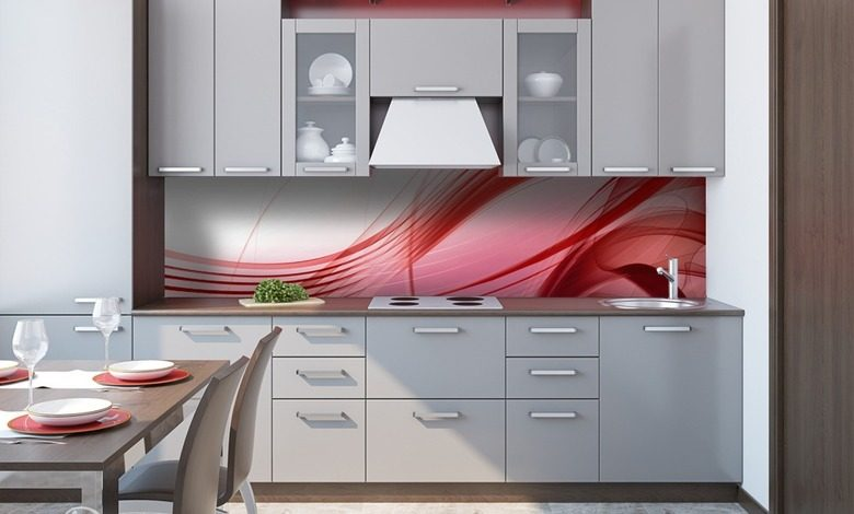 metalworking kitchen wallpaper mural photo wallpapers demural