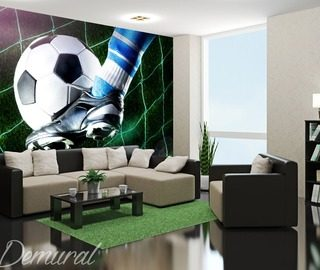 the vip lounge sports wallpaper mural photo wallpapers demural