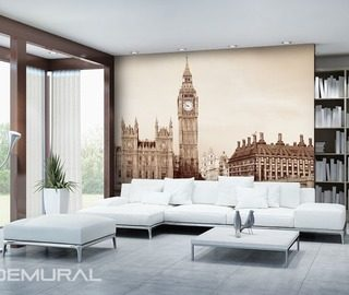 holidays in london cities wallpaper mural photo wallpapers demural