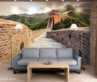 among great china walls oriental wallpaper mural photo wallpapers demural