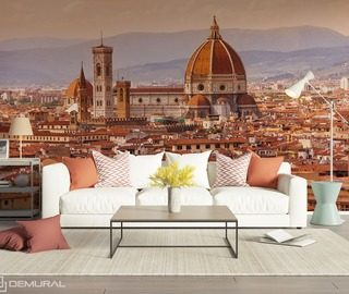 urban landscapes the magic of the classics cities wallpaper mural photo wallpapers demural
