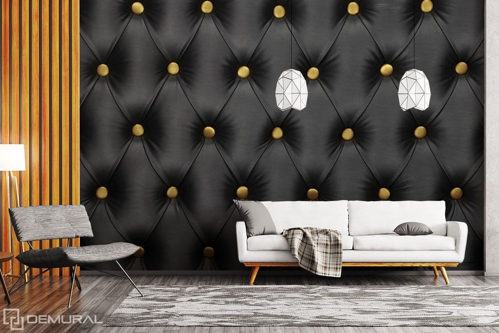 Elegance first of all Patterns wallpaper mural Photo wallpapers Demural