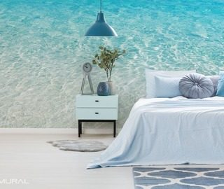 summer relaxation nautical style wallpaper mural photo wallpapers demural
