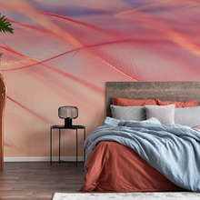 Gentle-feathers-in-the-wind-bedroom-wallpaper-mural-photo-wallpapers-demural