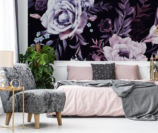we love xxl size flowers flowers wallpaper mural photo wallpapers demural