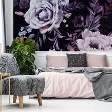 We-love-xxl-size-flowers-flowers-wallpaper-mural-photo-wallpapers-demural